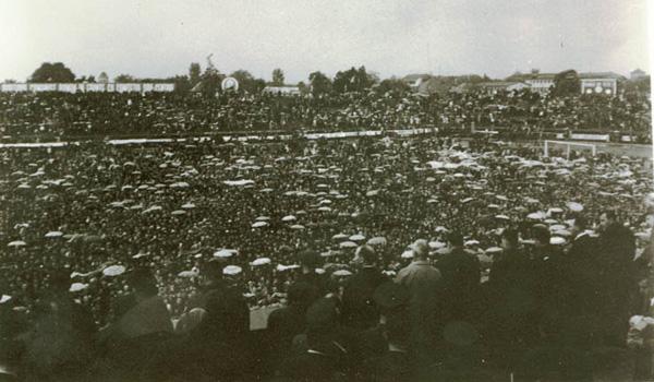 Stadionul - 1967.05.12