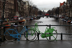 Amsterdam Center (sebastien banuls) Tags: voyage city travel autumn winter holland rooftop netherlands amsterdam bicycle photography canal europe cityscape photographie nemo centre capital nederland thenetherlands bridges railway tunnel lloyd prinsengracht  bibliotheek kerk compagnie maritimemuseum hoc jordaan overview sloterdijk gracht oosterdokseiland korte oosterdokskade westerkerk openbare ijtunnel stadsarchief  rijp langejan vocship hoofdstad amstersam khl scheepsvaartmuseum oostindische nemosciencecenter publiclibraryamsterdam nederlandvandaag hartjeamsterdam amsterdamchannel deouwewester vereenigde
