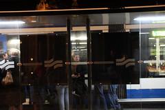 Amsterdam Lifestyle (sebastien banuls) Tags: voyage city travel autumn winter holland rooftop netherlands amsterdam bicycle photography canal europe cityscape photographie nemo centre capital nederland thenetherlands bridges railway tunnel lloyd prinsengracht  bibliotheek kerk compagnie maritimemuseum hoc jordaan overview sloterdijk gracht oosterdokseiland korte oosterdokskade westerkerk openbare ijtunnel stadsarchief  rijp langejan vocship hoofdstad amstersam khl scheepsvaartmuseum oostindische nemosciencecenter publiclibraryamsterdam nederlandvandaag hartjeamsterdam amsterdamchannel deouwewester vereenigde