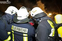 Brandnacht Gro-Gerau 29.11.09 (Wiesbaden112.de) Tags: alarm brand feuer feuerwehr wohnmobil scheune nauheim einsatz gerau dornheim grosgerau cmapingplatz