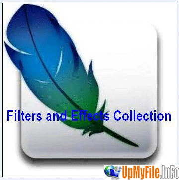 Filters and Effects Collection for Adobe PhotoShop keygen - sfehr's blog