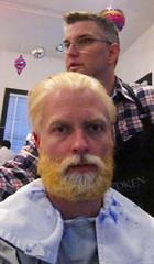 hairdoo-23
