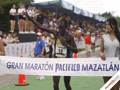 maraton_pacifico_2009-4