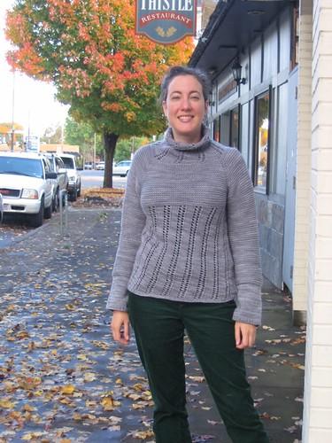 sweater knitting yarn schaefer zephyrstyle