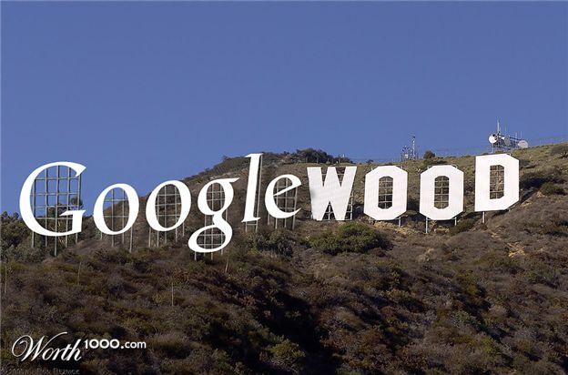 googlewood