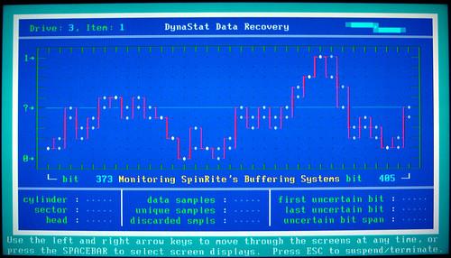Virginia Software