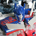 Jetpower Optimus Prime