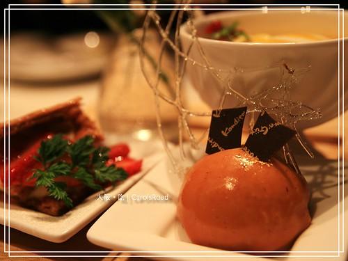 2009-12-12 大阪 010 R