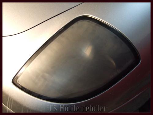 Fiat Barchetta Opticas-04