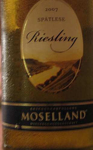 Moselland 2