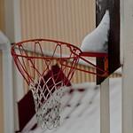No Basketball Today thumbnail