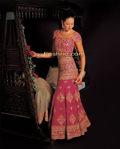 lengha_lehnga_lehenga_choli_fashno.com_114 by Fashno Shop Pakistani Boutique.