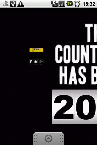 Bubble0