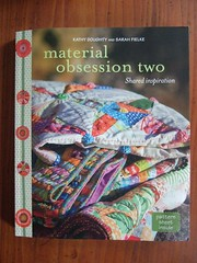 Quilty purchases 001
