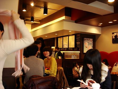 2010-02-17 東京之旅第三天 061