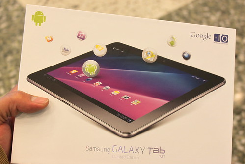 samsung galaxy tab e how to get phone symbol