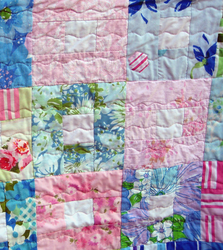 fat quarterly quilt detail3
