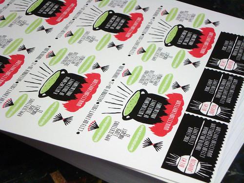 flyer printing (4)b