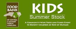kids summer stock