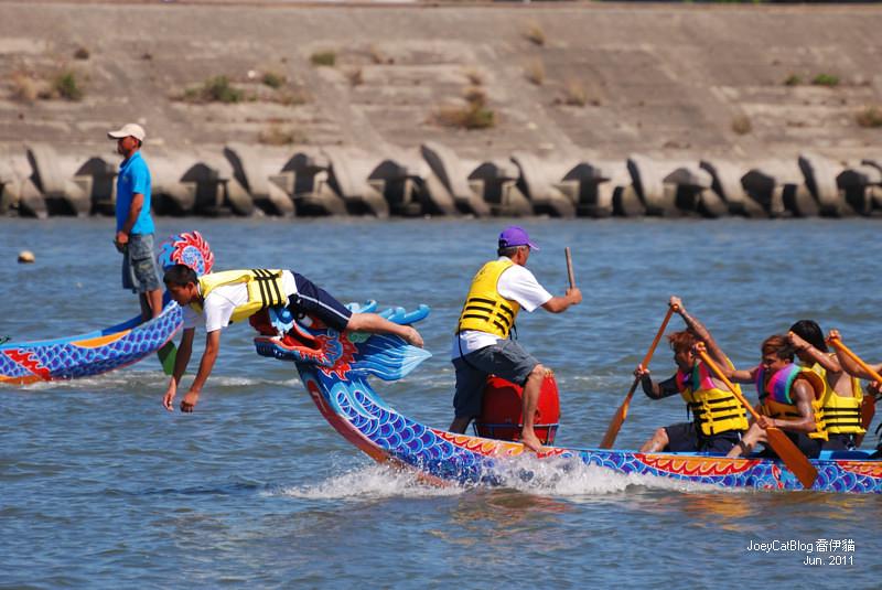 2011_0606_[彰化] 浪裡奪標賽龍舟。2011鹿港慶端陽DSC_1574
