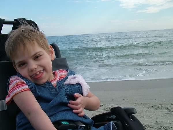 Children-cerebral-palsy1