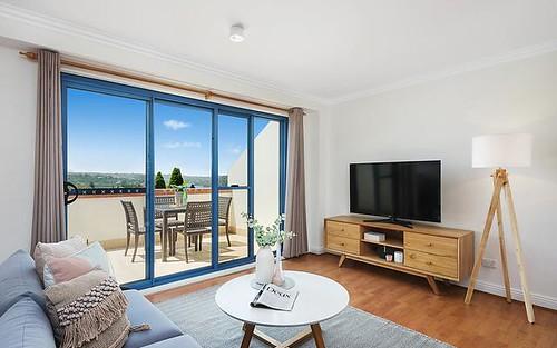 P1A/8 Sutherland Street, Cremorne NSW 2090