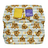 miosolo (grizzly) (Mercator-Trading) Tags: babyclothing children clothing liners nappies