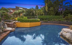 53 Ulundri Drive, Castle Hill NSW
