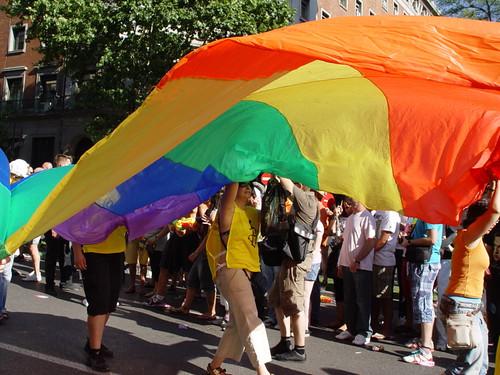 orgullo 2009 amnistia 3
