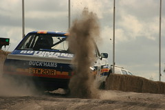 Ford Escort Mk2 RS1800 - GO!