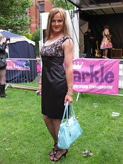 Sparkle 09 (Jo Angel) Tags: sparkle celebration tranny tg sparkle09