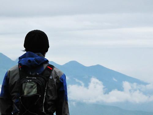 Mt.tateshina06