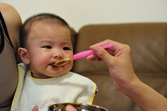 DSC_2164 (SUMINGYANG photography) Tags: baby 7 month