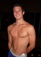 Very Very Very Cute GoGo (SnapShot Boy) Tags: california gay people usa man hot cute sexy male guy beautiful beauty smile muscles losangeles pretty fine handsome hunk dancer dude socal attractive homosexual hottie stripper gogo queer 2009 stud picnik eyecandy hotguy cuteguy laist gogoboy