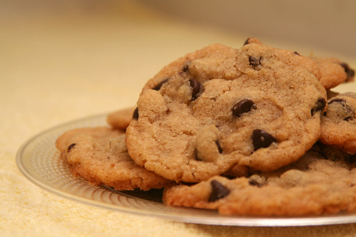 BC Cookies 004
