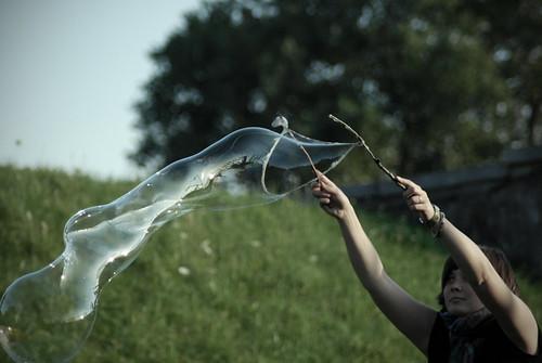 Vėjo pakavimas