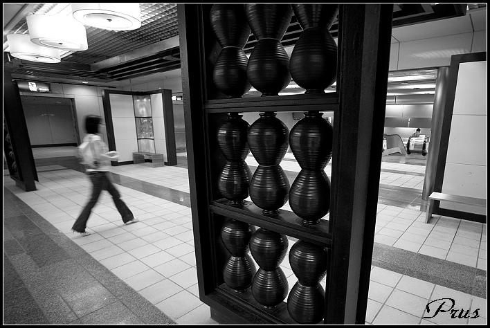 200907復興捷運