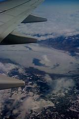 clear air (leinanjd) Tags: clouds plane arial