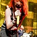 paramore072709-15.jpg by JMaloney