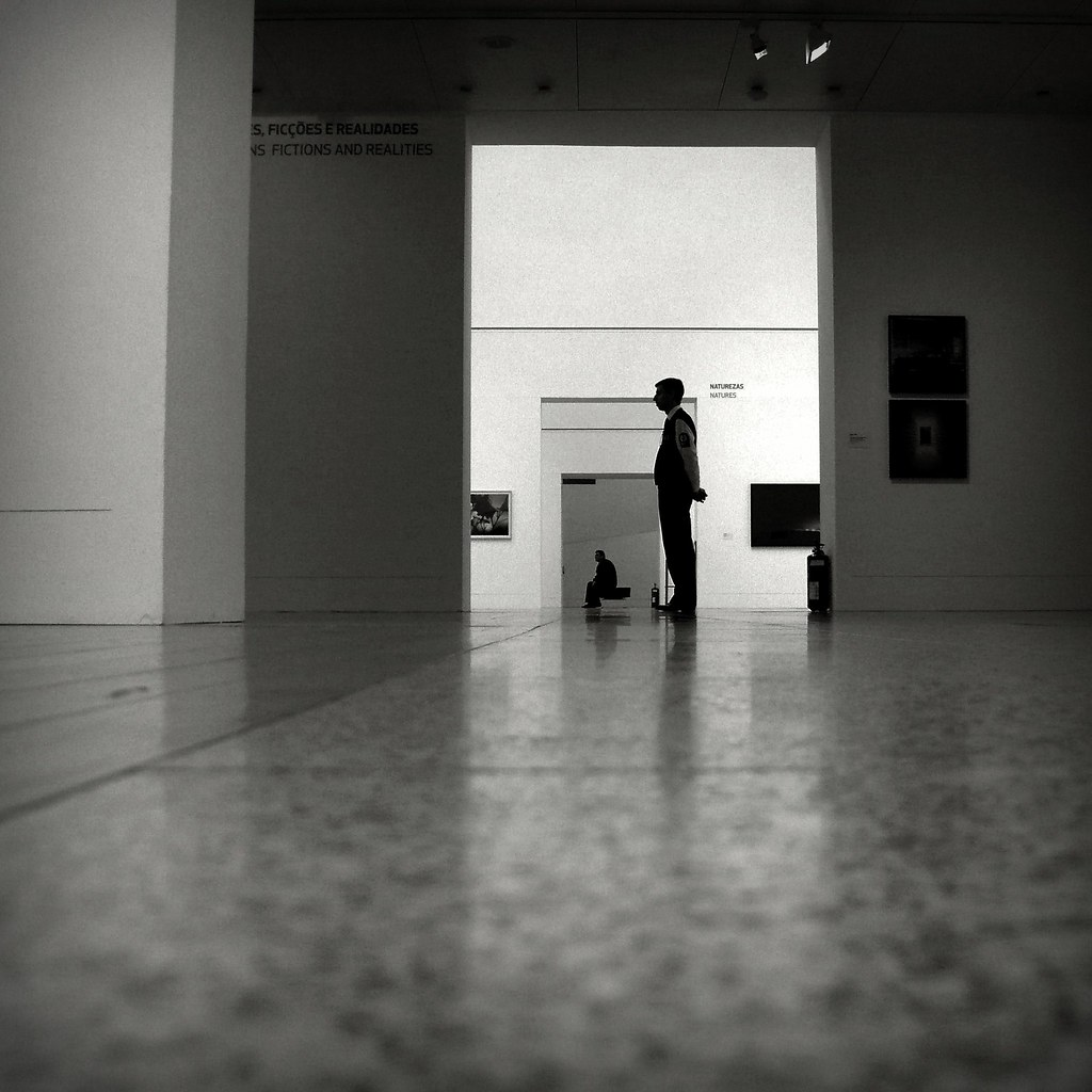 in the museum (4)