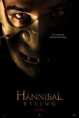 hannibal_rising poster