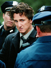 Sean Penn in Mystic River (djabonillojr.2008) Tags: film movie oscar jimmy announcement winner actor clinteastwood academyawards mysticriver timrobbins seanpenn 76th nominations bestactor markum actorinaleadingrole