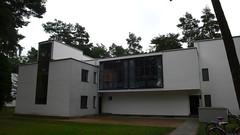 #ksavienna Dessau - Bauhaus (16) (evan.chakroff) Tags: evan germany bauhaus dessau gropius waltergropius evanchakroff chakroff ksavienna evandagan
