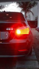 BMW 525i E60 (Manuel Vieda) Tags: cars car carros bmw carro 525i e60 manuelvieda