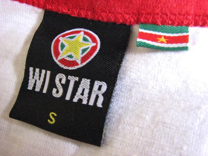 wi star 2