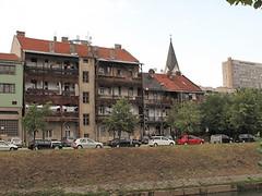 IMG_0627 (apheni) Tags: sarajevo bosnia hercegovina bosna