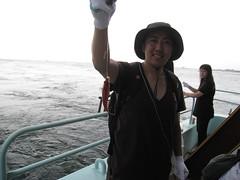 IMG_1548 작성자 jjeong