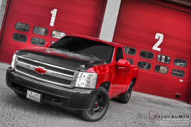street city red 2 white man black cars car canon fire rebel 1 model automobile gray engine automotive chevy automatic motor kuwait rim silverado v8 2007 xsi q8 z71 kwt ?????? vortec 450d talalalmtn ????????? firemansilverado ????????????????????