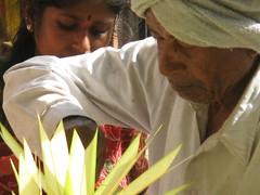 IMG_0091 (Ashutoshstream) Tags: ganapati bappa moraya