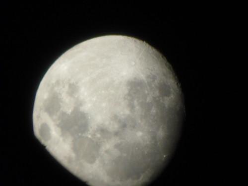 luna_11